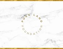 Pure Land Foundation