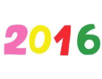 2016 CACHETEJACK SUMMARY!