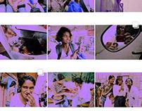 Bangalore Diaries- 1