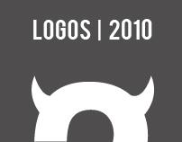 Logos :: 2010
