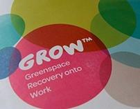 Grow Brochure