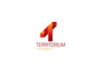 Territorium proposals