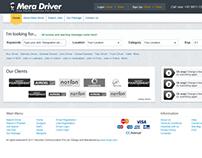 www.meradriver.com