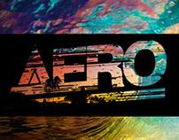 New AERO Aerodynamic Aeronauts Image Series Set 1