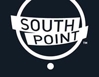 South Point Hospitality