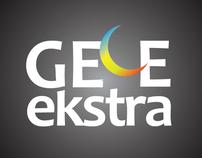 video / Gece Ekstra