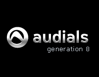 Audials One Generation 8