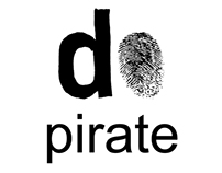 do pirate