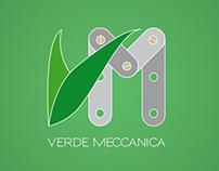 Verde Meccanica