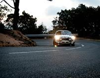 X Rally Costa Brava Historic 2013 Volume IV