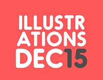Illustrations Dec15