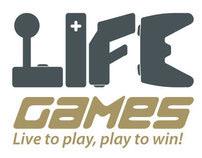 Lifegames