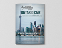 SOGC Ontario CME Program