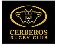 Logo Cerberos RFC