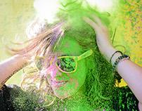 Colorfull for Nikon