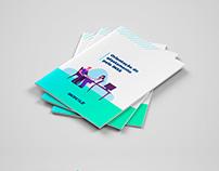 Folder - Informe de afastados INSS