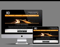 RD Webdesign