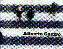 Alberto Caeiro - não tenho pressa