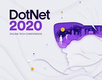 DotNet 2020