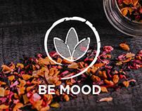 Be MOOD - Infusions parfumées