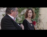 Confidents - Short film