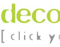 Decoleaza