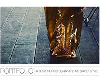 PORTFOLIO | STREET STYLE | APRIL 2013