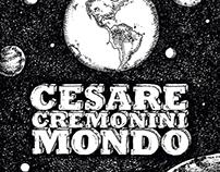 Cesare Cremonini - Greatest Hits 1999-2010