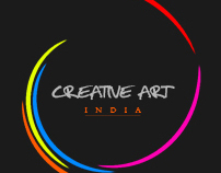 Creative Art India