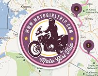 MotoGirlTrip.com