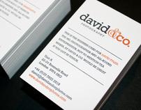 David & Co.