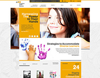 HMH - Houghton Mifflin Harcourt (COPY)