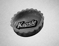 gry w Kapsle