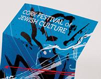Cork Festival of Jewish Culture