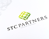STC Partners