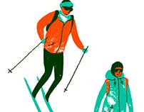 Ski Sunday