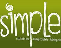 simple boutique - livigno