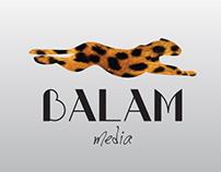 BALAM MEDIA