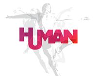 HUMAN – Creative Agency