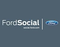 Ford Social