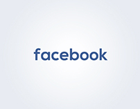 Facebook Login Redesigned