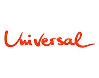 Universal Versand, Austria