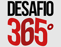 Desafio 365