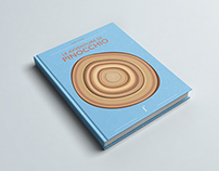 Pinocchio - book cover