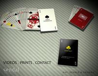 GAV | DVD Graphics