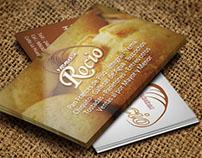 Panadería Rocio