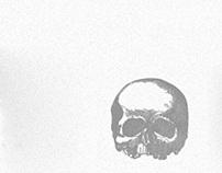 Body Album // logo