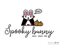 Just bunnies :)