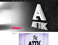 ATTIK.com v2013