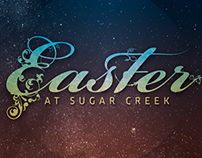 Easter 2013 Concepts
